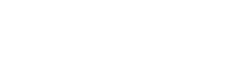 123 referencement logo footer